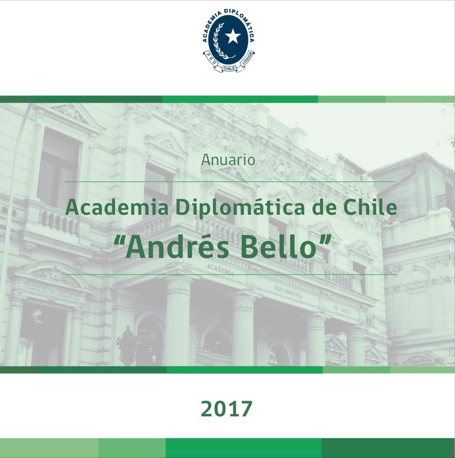 Anuario 2017 Acade