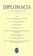 Revista-Diplomacia-122-portada