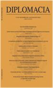 Revista-Diplomacia-124-portada