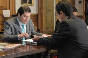 biblioteca-academia-diplomtica-de-chile-andrs-bello_6038645204_o