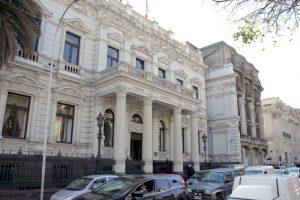 frontis-academia-diplomtica-de-chile-andrs-bello---antiguo-palacio-edwards_6038099525_o