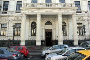 frontis-academia-diplomtica-de-chile-andrs-bello---antiguo-palacio-edwards_6038099857_o
