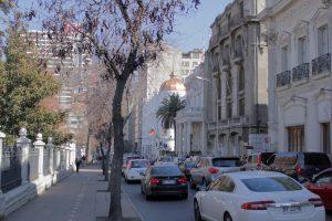 frontis-academia-diplomtica-de-chile-andrs-bello---antiguo-palacio-edwards_6038100229_o