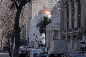 frontis-academia-diplomtica-de-chile-andrs-bello---antiguo-palacio-edwards_6038100463_o