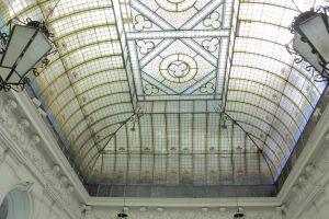 primer-piso-edificio-academia-diplomtica-de-chile-andrs-bello_6038644522_o