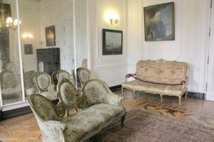 sala--academia-diplomtica-de-chile-andrs-bello_6038092553_o