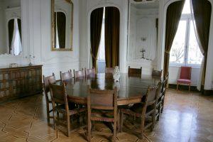 sala--academia-diplomtica-de-chile-andrs-bello_6038093011_o