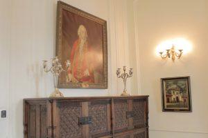 sala--academia-diplomtica-de-chile-andrs-bello_6038093383_o