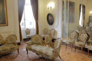 sala--academia-diplomtica-de-chile-andrs-bello_6038093679_o