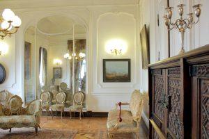 sala--academia-diplomtica-de-chile-andrs-bello_6038093869_o