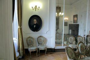 sala--academia-diplomtica-de-chile-andrs-bello_6038641360_o