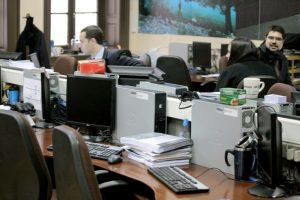 sala-de-estudios-academia-diplomtica-de-chile-andrs-bello_6038098053_o