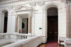 segundo-piso-academia-diplomtica-de-chile-andrs-bello_6038098527_o