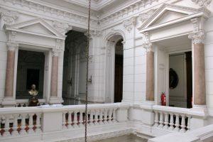 segundo-piso-academia-diplomtica-de-chile-andrs-bello_6038647236_o