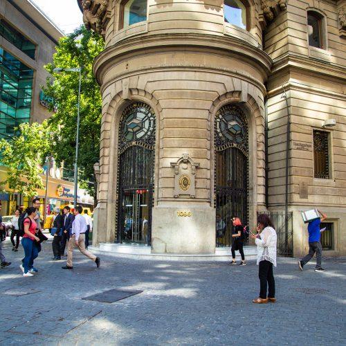 Nuevo Edificio Academia Diplomática de Chile-36